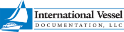 International Vessel Documentation